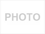 тельфера 1-10т производство Украина, Россия, Болгария